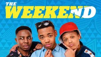Se The Weekend på Netflix