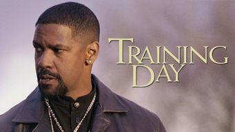 training day netflix