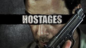 Se Hostages på Netflix