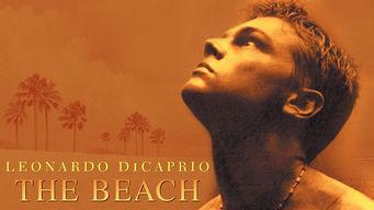 Se The Beach på Netflix