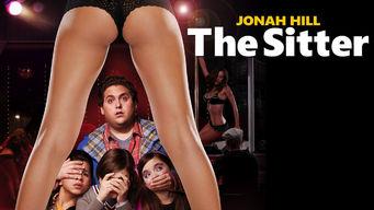 Se The Sitter på Netflix