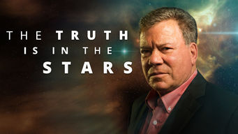 Se The Truth Is in the Stars på Netflix