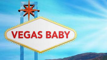 Se Vegas Baby på Netflix