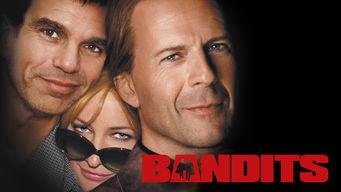 Se Bandits på Netflix