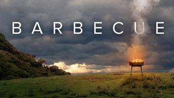 Se Barbecue på Netflix