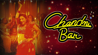 Se Chandni Bar på Netflix