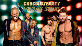 Se Chocolate City: Vegas Strip på Netflix