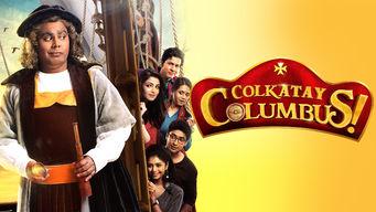 Se Colkatay Columbus på Netflix