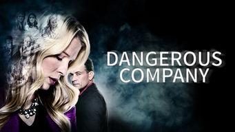 Se Dangerous Company på Netflix