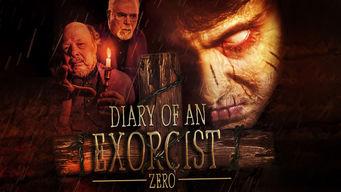 Se Diary of an Exorcist – Zero på Netflix