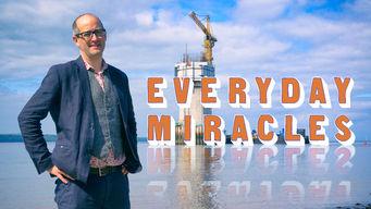 Se Everyday Miracles på Netflix