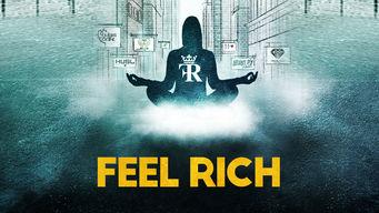 Se Feel Rich på Netflix