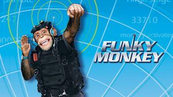 Se Funky Monkey på Netflix