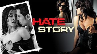 Se Hate Story på Netflix