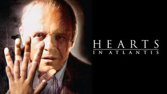 Se Hearts in Atlantis på Netflix