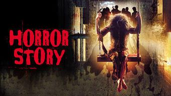 Se Horror Story på Netflix