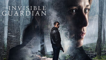 Se The Invisible Guardian på Netflix
