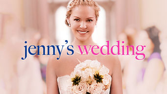 Se Jenny's Wedding på Netflix
