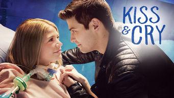 Se Kiss & Cry på Netflix