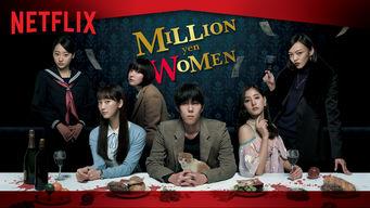 Se Million Yen Women på Netflix