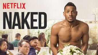 Se Naked på Netflix