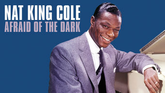 Se Nat King Cole: Afraid of the Dark på Netflix