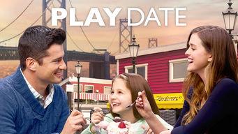 Se Play Date på Netflix