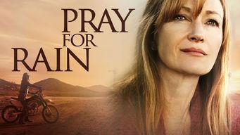 Se Pray For Rain på Netflix