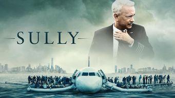 Se Sully på Netflix