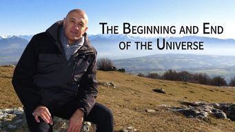 Se The Beginning and End of the Universe på Netflix