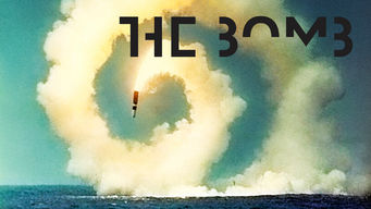 Se The Bomb på Netflix