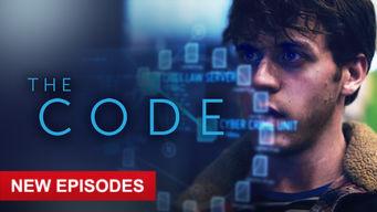 Se The Code på Netflix