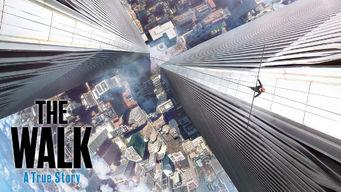 Se The Walk på Netflix
