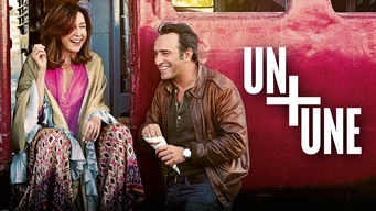 Se Un Plus Une på Netflix