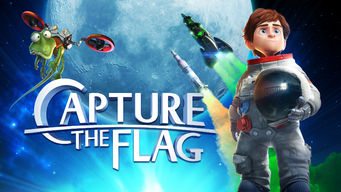 Se Capture the Flag på Netflix