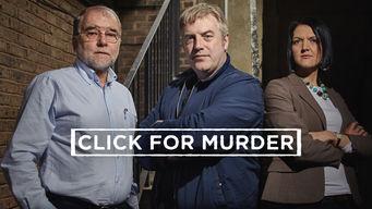 Se Click for Murder på Netflix