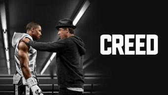 Se Creed på Netflix