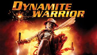 Se Dynamite Warrior på Netflix