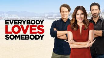 Se Everybody Loves Somebody på Netflix