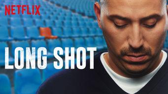Se Long Shot på Netflix