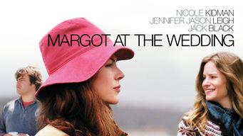 Se Margot at the Wedding på Netflix