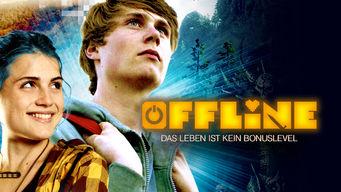 Se Offline – Das leben ist kein bonuslevel på Netflix