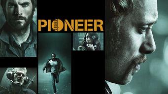 Se Pionér på Netflix
