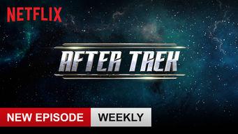 Se After Trek på Netflix