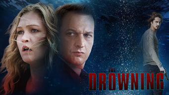 Se The Drowning på Netflix
