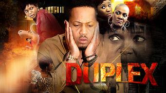 Se The Duplex på Netflix