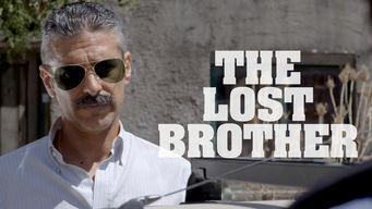 Se The Lost Brother på Netflix