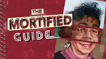 Se The Mortified Guide på Netflix