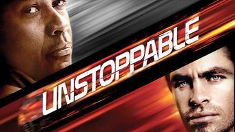 Se Unstoppable på Netflix