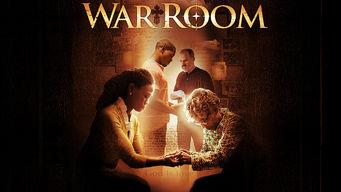 Se War Room på Netflix